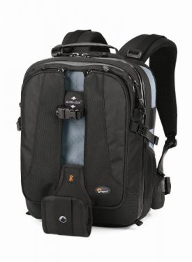 Lowepro Vertex