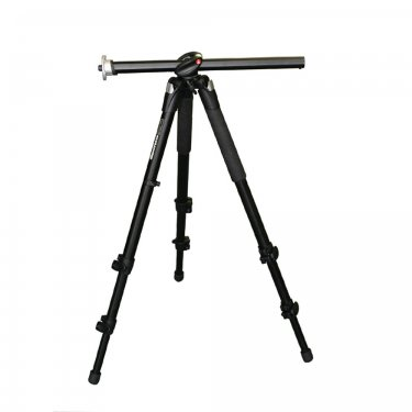 Manfrotto Cavalletti