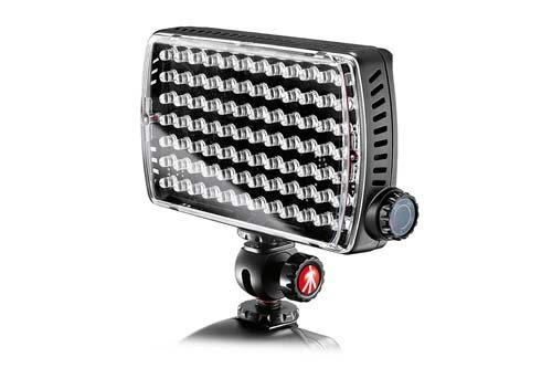 Manfrotto Illuminatori Led