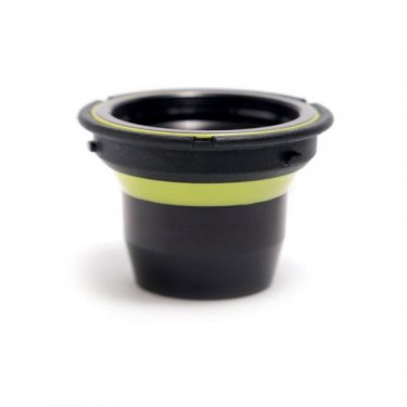 Lensbaby Double Glass