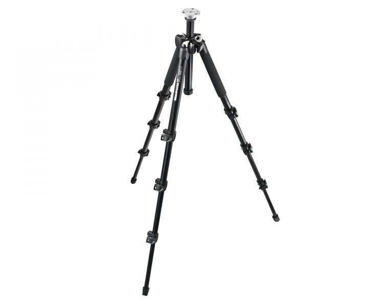 Manfrotto MT-294 A-3