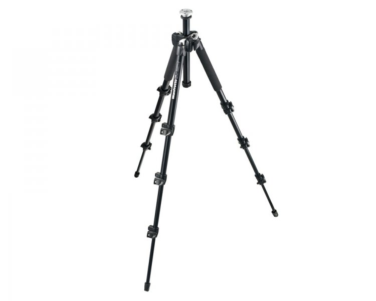 Manfrotto MT-293 A-4
