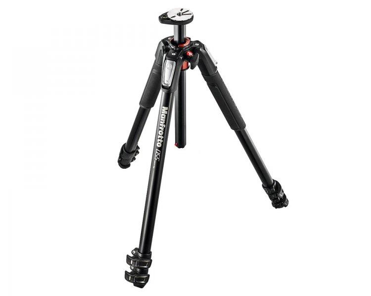 Manfrotto MT-055 Xpro3