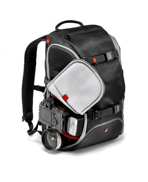 Manfrotto Zaino BP-TRV