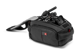 Manfrotto Borsa Video PL-CC-30BB